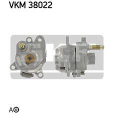 SKF VKM38022 (00A903315 / 1112000770 / 1112000670) натяжитель ремня прив. mb w202 / w124 / w210 m111