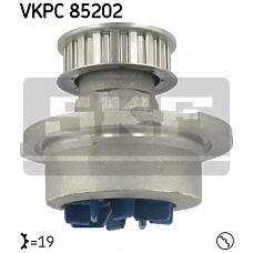 SKF VKPC85202