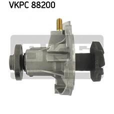 SKF VKPC88200 (21011307010 / 4197598 / 21014197598) насос водяной