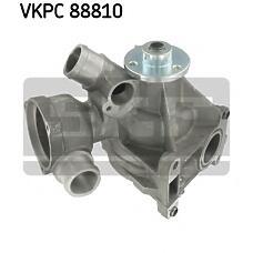 SKF VKPC88810