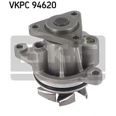 SKF VKPC94620 (LF9415100A) помпа\ Mazda (Мазда) 3 / 5 / 6 / mx-5 1.8-2.5i 02>