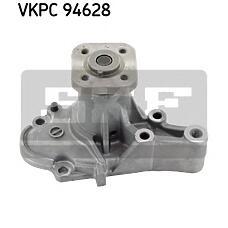 SKF VKPC94628 (2510002566 / 2510002577 / 2512402500) насос водяной