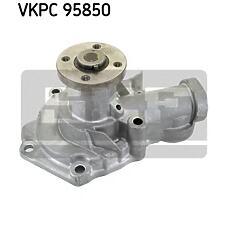SKF VKPC95850 (2510038002 / 2510038200) насос водяной