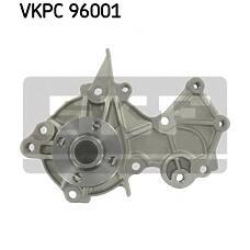 SKF VKPC96001