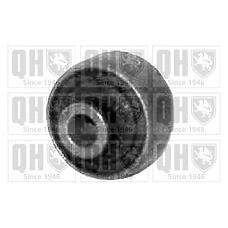 QUINTON HAZELL EMS1851 (6790115) с / блок пер рычага пер. Ford (Форд) Mondeo (Мондео) d=48mm