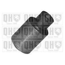 QUINTON HAZELL EMS8039