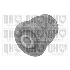 QUINTON HAZELL EMS8060