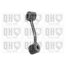QUINTON HAZELL QLS3316S (2D0411051 / 9013200289) стойка стабилизатора Mercedes (Мерседес) Sprinter (Спринтер) / VW lt