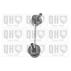 QUINTON HAZELL QLS3408S