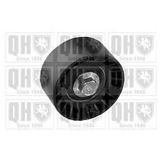 Quinton Hazell QTT526