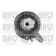 Quinton Hazell QTT864
