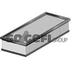 FRAM CA11231 (1444EW / 9650188880) фильтр воздушный
