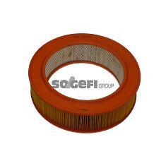 FRAM CA3159 (0010949504 / 0010940405 / 93892087) фильтр воздушный