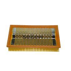 FRAM CA5144 (6010940404 / 6010940004 / 6010940104) фильтр воздушный\ mb w201 / w124 2.0d 83-95