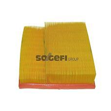 FRAM CA5948 (6040940104 / 6040941304 / 6040940004) фильтр воздушный\ mb w202 1.8-2.8 / 2.0d / cdi-2.5d / td 93> / w163 2.3-5.5 98>