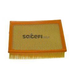 FRAM CA9473 (834316 / 90540600 / 90499601) фильтр воздушный