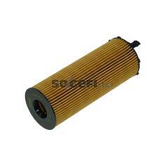 FRAM CH10636ECO (057115561M / 95510722200 / HU8001X) фильтр масляный\ VW phaeton / Touareg (Туарег) 3.0tdi 04>, Audi (Ауди) a4 / a5 / a8 / q7 3.0tdi 06>