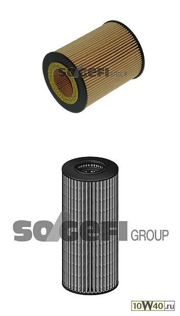 фильтр масляный\ bmw e39 / e38 / e36 / e46 / z3 2.0i-3.0i &24v 95>