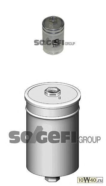 фильтр топливный rover 45 00-> / 200 98-00 / lada 110 / 112 / kalina