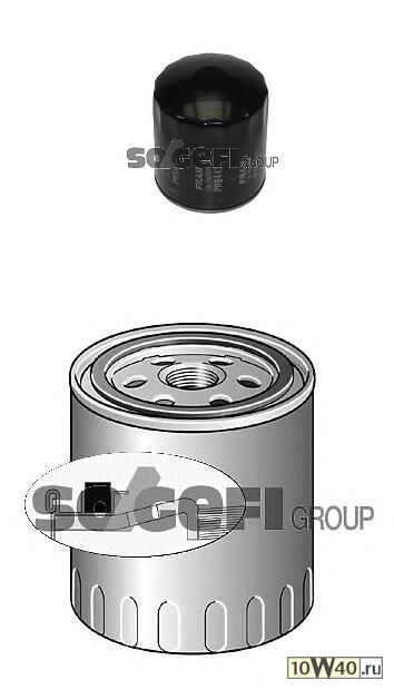 фильтр масляный\ landrover discovery / range rover 2.5tdi / 3.9-4.6 v8 89>