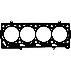 GOETZE 30-029662-00 (030103383AT) прокладка гбц Seat (Сеат) / VW Cordoba (Кордоба) / Ibiza (Ибиза) / Caddy (Кадди) II / lupo / Polo (Поло) 1.4 95-05