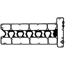 GOETZE 31-023708-10 (1100160680 / 1100160580 / 1100160480) прокладка клапанной крышки mb m110