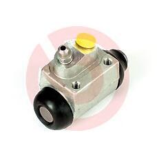 BREMBO A12299 (5833022000 / 5833028000 / 58330220005833028000) цилиндр тормозной рабочий Hyundai (Хендай) accent(x-3) lantra II Sonata (Соната) II 90-00