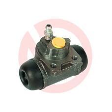 BREMBO A12342 (7701044850 / 7701070668 / 212344B) цилиндр тормозной колёсный