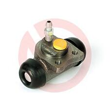 BREMBO A12595 (96574718) датчик износа колодок re chevr / Daewoo (Дэу) av / Ka (Ка) 02-