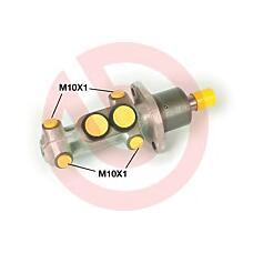 BREMBO M50011 (0004315801 / 0004305801 / A0004315801) цилиндр торм.глав.mb w638 96-03