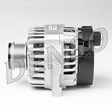 DENSO DAN585 (13222936 / 6204259 / 13256931) генератор 120a Opel (Опель) Corsa (Корса) d