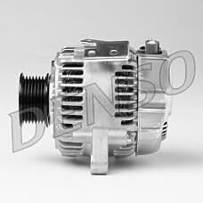 DENSO DAN951 (2706028110 / 2706028120 / 2706022110) генератор