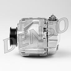 DENSO DAN959 (2706021030 / 2706021020 / 2706021031) генератор