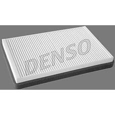 DENSO DCF422P (9171296) фильтр салона