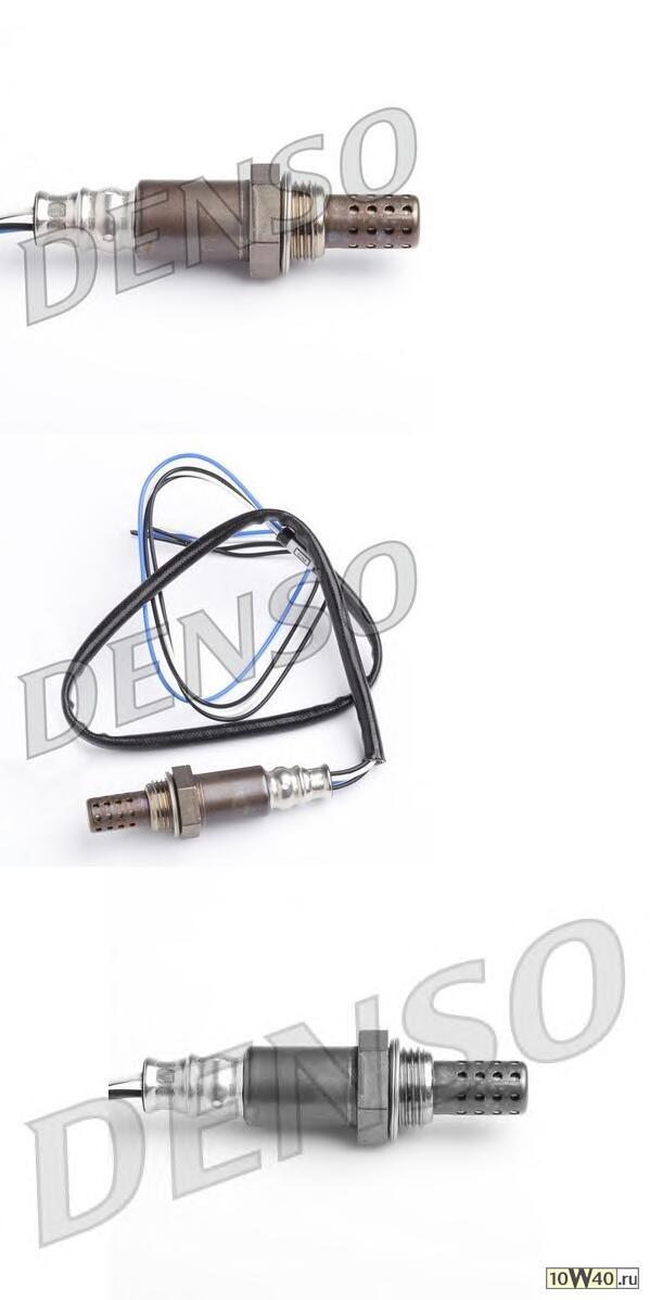 датчик кислородный b32e / b34p / b32elp / b34plp / b35plp / b5e1 / b5e2 / b5f3 / f5k3 / fs7e / fs7g / h25a / j18a