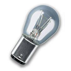 OSRAM 7537 (P215W / 170452 / 171092) лампа накаливания задние габариты и стоп-сигнал 24v (p21 / 5w)\ man, mb, volvo