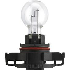PHILIPS 12085 C1 (PS19W / 770069653033 / 770069653060) лампа ps19w vision 12v 19w c1