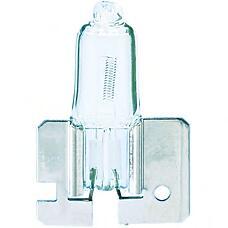 PHILIPS 13311C1  лампа (h2) 70w 24v x511 галогенная стандарт\