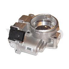 VDO A2C59511698 (03G128063J / 03G128063C / 03G128061A) заслонка дроссельная