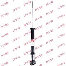 KYB 341 847 (4852009370 / 5206T9 / D0513029N) амортизатор задний газовый\ Saab (Сааб) 9-5 all 97>