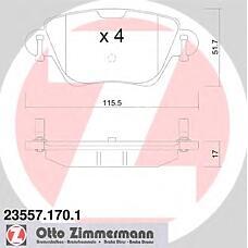 ZIMMERMANN 23557.170.1