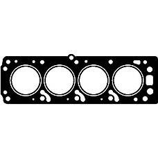 GLASER H08200-00 (607992 / 607412 / 90200342) прокладка гбц
