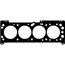 GLASER H80331-00 (607407) прокладка гбц\ Opel (Опель) Astra (Астра) / vectra b / c 1.6 16v 95>