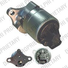 DELPHI EG10006-12B1 (5851025 / 17098361 / 5851603) клапан рециркуляции отработанных газов