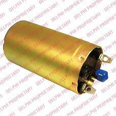 DELPHI fe0440-12b1 (1704210S00) насос топливный