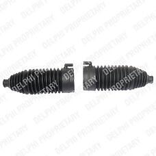 DELPHI TBR4139 (406673 / 406664 / 406657) пыльник рулевой рейки