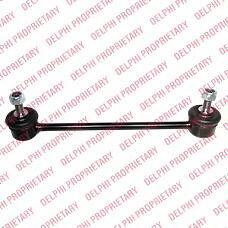 DELPHI TC1902 (GE4T28170) тяга / стойка стабилизатора