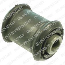 DELPHI TD312W (352364 / 352357 / 90468636) сайлентблок рычага подвески