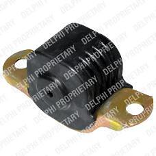 DELPHI TD388W (MB808909 / 30872510) элемент подвески