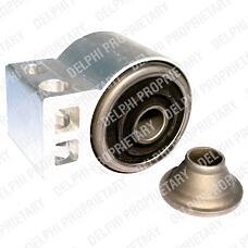 DELPHI td507w (352319 / 12786412 / 71740107) сайлентблок Opel (Опель) signum vectra c